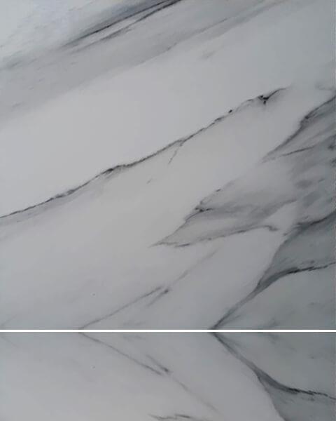 بورسلين كونكورد 11814 مقاس 60×60سم - سيراميك ماجستيك