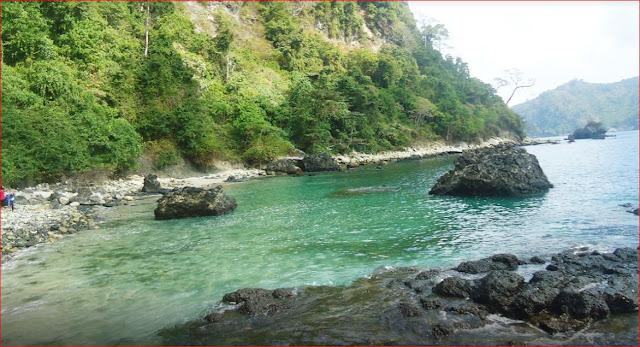 15+ Pantai di Malang Tersembunyi dan Terindah 2020