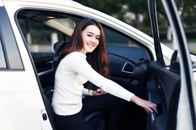 Cara Memilih Mobil Second yang Murah Namun Pas untuk Aktivitas Sehari-hari