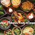 20 Menu Makanan Enak di Tangerang