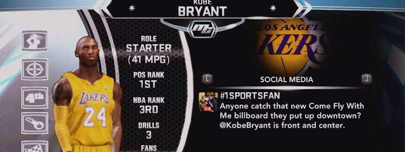 7d2d1bf335c NBA 2k14 MyCareer Patches  1 (Kobe Bryant