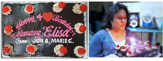 cake, celebrant, birthday