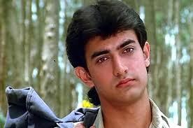 Aamir-Khan-Aktor-Pria-bollywood-Terkaya-dan-Berpenghasilan-Tertinggi