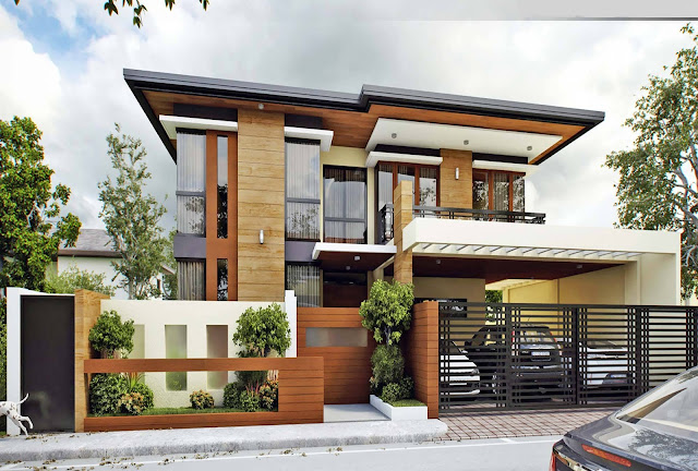 asian design house company