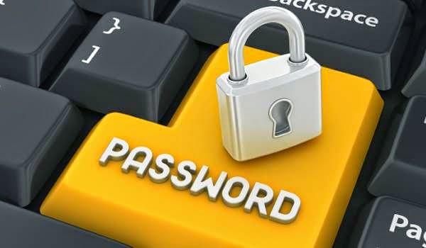 Tips Sederhana Untuk Menjaga Privasi Online
