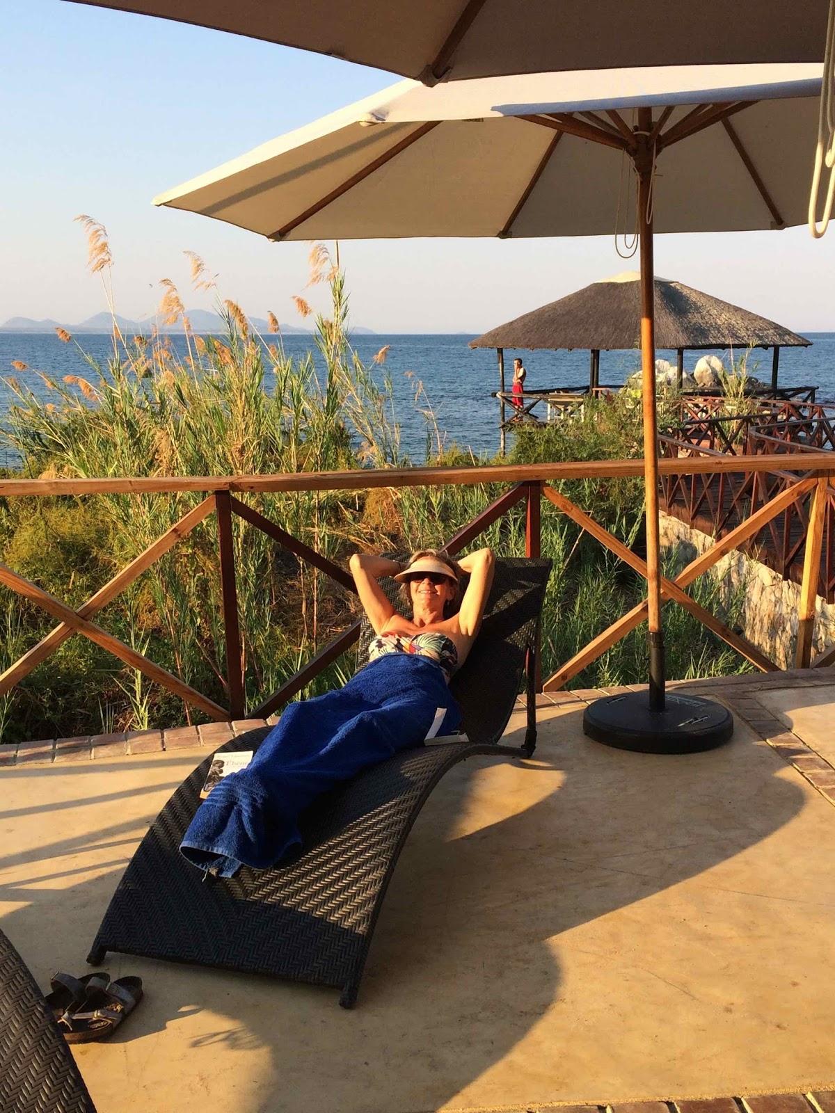 Piscine avec toboggan ile de france - Hotel avec piscine seine et marne ...