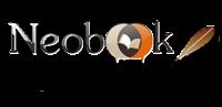 Ebook, téléchargement, éditions