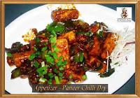 viaindiankitchen-paneer-chilli-dry