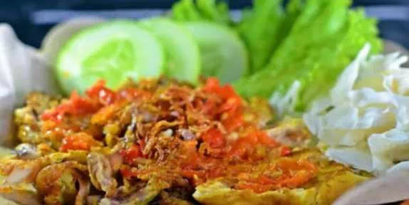 Peluang Usaha Kuliner 2019