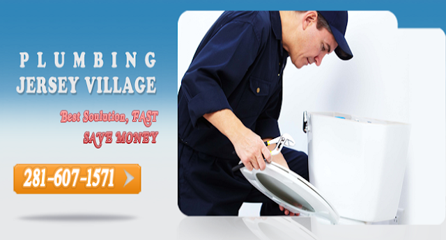 http://plumbingjerseyvillage.com/