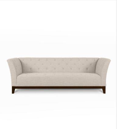 Bromeliad Macy S Furniture Sale Fashion And Home Decor
