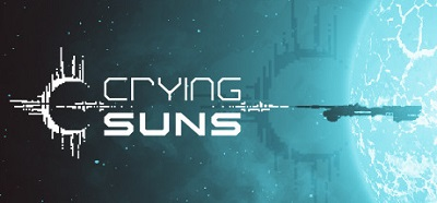 Crying Suns Review