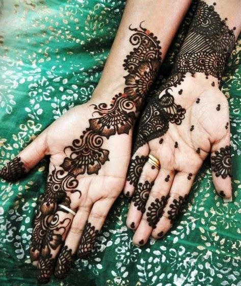 Chennai Mehandi Designers Bridal Mehndi Mehndi Functions Contact