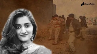 police-details-hayderabad-rape-case