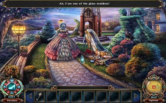 dark-parables-the-final-cinderella-collectors-edition-pc-screenshot-www.ovagames.com-1