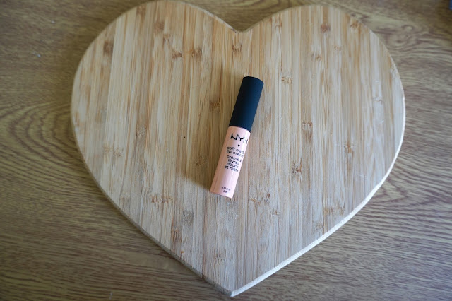 nyx-cairo-soft-matte-lip-creme