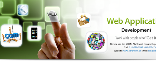 Web designing and development is essentially necessary for any business nowadays