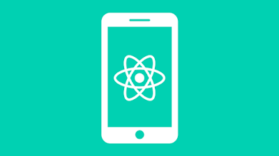 best free course to learn React Native online in 2020