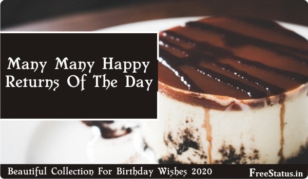 Many-Many-Happy-Returns-Of-The-Day