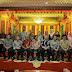 Delegasi Jabatan Penerangan Malaysia Studi Banding Perkembangan KIG di Aceh