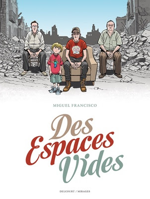 http://www.planetebd.com/bd/delcourt/des-espaces-vides/-/31707.html