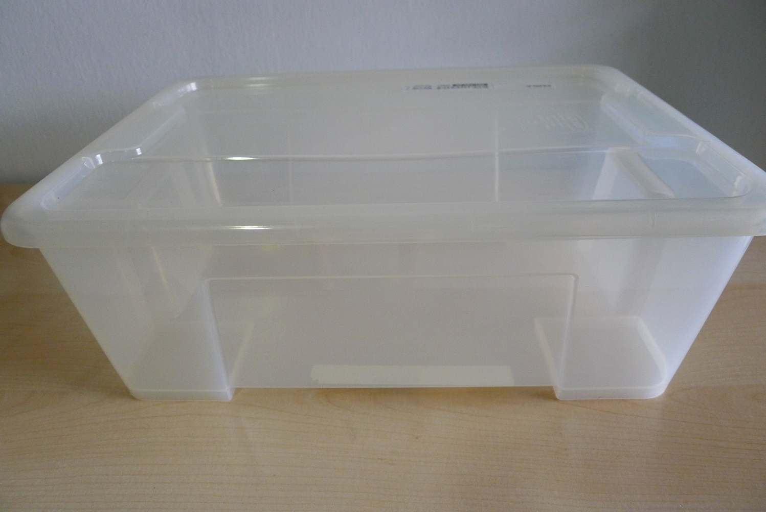 Aufbewahrungsbox Ikea Samla Cool Storage Boxes And Dehumidifiers For Your Toys Collection
