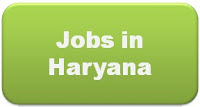 Latest Govt Jobs In Haryana