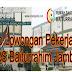 Informasi Lowongan Kerja Rumah Sakit Baiturrahim Jambi November 2019