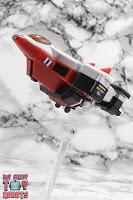 Super Mini-Pla Bio Robo 08