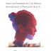 Rumbo a una estrategia de Inteligencia Artificial en México: Aprovechando la Revolución de IA