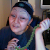Mulan, one woman Show!