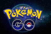 Once weekly release, Pokemon Go Downloaded 10 Million Times in Android