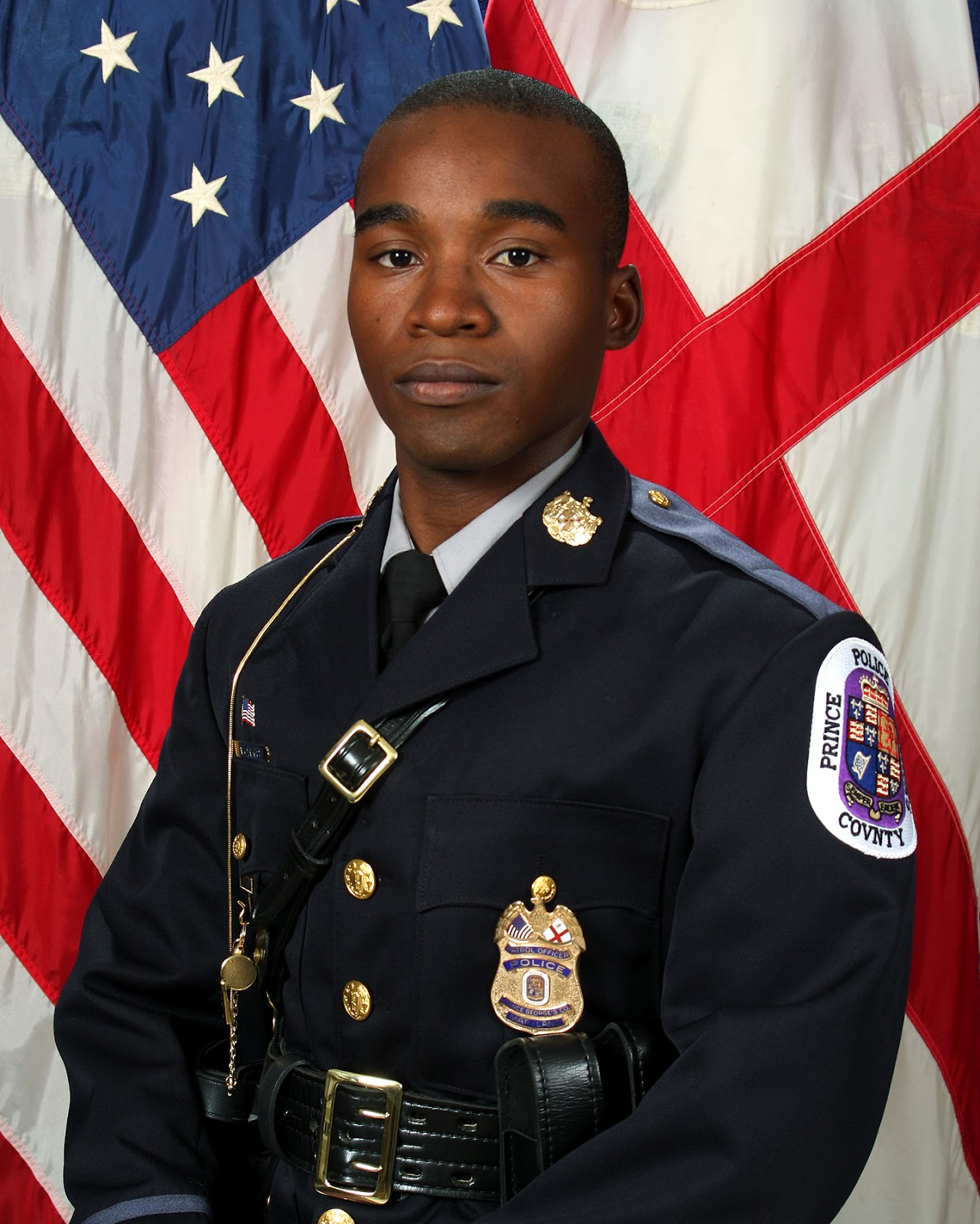 Pgpd News August 2012