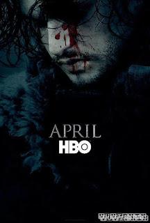TRÒ CHƠI VƯƠNG QUYỀN 6 - Game of Thrones (Season 6) (2016)