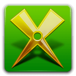 تحميل مشغل الملفات الصوتية للكمبيوتر Xion Audio Player