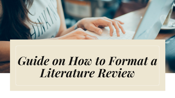 lit review topics