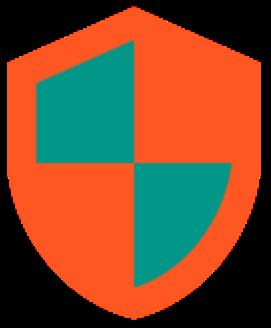 تحميل وتنزيل تطبيق NetGuard 2.269 APK للاندرويد