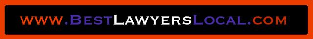 www.KillerLawyers.com www.GreatLocalAttorneys.com www.BestLawyersLocal.com www.ArcNet.us www.ClickOrganic.us PRESENTS