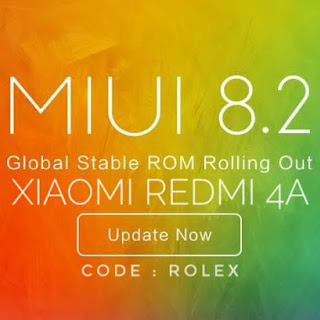 miui 8.2.6.0 global stable