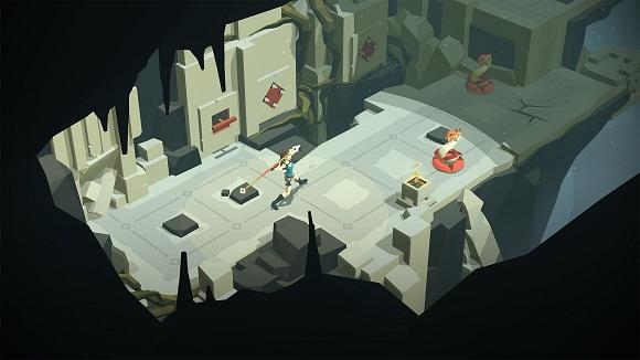 lara-croft-go-pc-screenshot-www.ovagames.com-5