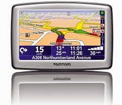 autovelox tomtom gratis 2012