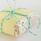 http://accesoriosninabonita.blogspot.com/2018/10/diy-packaging-galletas.html