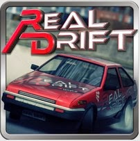 Real Drift Car Racing Free 2.5 APK for Android