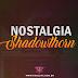 Nostalgia Tibiana: Shadowthorn