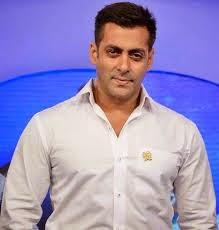 Bollywood Stars Bibliography: May 2014