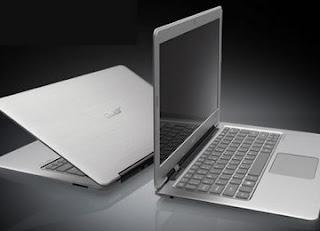 Informasi Terbaru Review Harga Acer Aspire Ultrabook Ace 3
