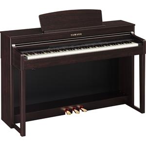 dan piano dien yamaha clp-440