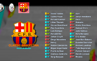 PES 2013 Chi Cho 2013 Patch V10 AIO