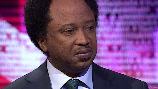 Maina: APC sweeping menace under the carpet, PDP govt hosted corruption – Shehu Sani