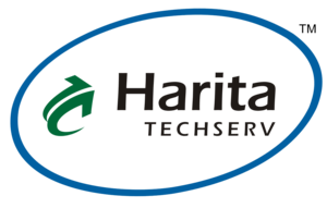 Harita Techserv Limited Recruitment 2021 For Diploma Freshers Candidates | Bangalore and Pune Location